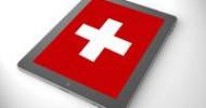 Attraktiver Schweizer Arbeitsmarkt für deutsche IT-Spezialisten