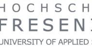 Master-Studiengang Audit & Tax bietet verbesserte Zugangsbedingungen