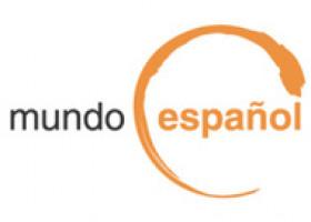 Spanischkurse und Praktika in Argentinien