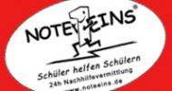 Mathe-Nachhilfe von NoteEins Nachhilfe München