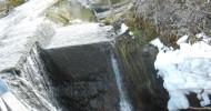 Kommunalabwasserrichtlinie im Vergleich