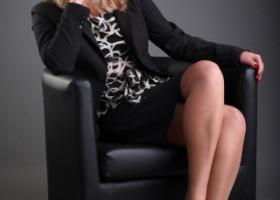 Psychologischer Berater- Ein verantwortungsvoller Beruf mit Zukunft