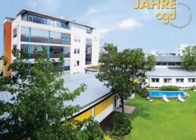 Deutschlandweiter Aufruf: Studiengemeinschaft Darmstadt sucht die Jubiläumsfernschüler 2013