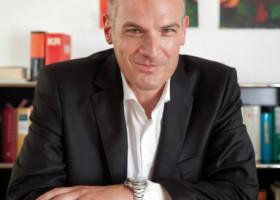 Fachanwalt für Arbeitsrecht Frankfurt Mudter & Collegen: Neues vom BAG für Führungskräfte
