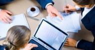 Public Relations für schnelle Entscheider: Jetzt Kompaktkurs PR-Manager buchen