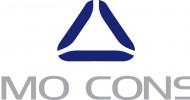 Cosmo Consult mit Microsoft Dynamics und QlikView auf der Cebit 2013
