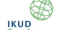 """Interkulturelle Teamentwicklung mit Training-Tools: IKUD® Seminare setzt """"WERTvoll"""" ein"""