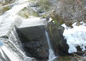 Verfahren industrieller Abwasserbeseitigung nach Kommunalabwasserrichtlinien