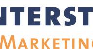 Marketing- und Vertriebsworkshops für Unternehmer