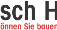 Bausparkasse Schwäbisch Hall: IT-Experten und IT-Absolventen gesucht