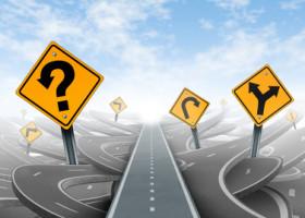 Karrierekiller (7) Karriere machen – aber wie?