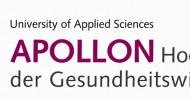 APOLLON Hochschule ist beliebteste Fernhochschule 2012