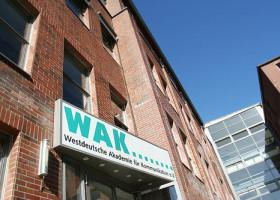 WAK.de Jobbörse ist randvoll mit Job- und Ausbildungsangeboten aus der Werbebranche, Kommunikationsbranche und Eventbranche