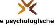 Beruflich mit 40 plus nochmal durchstarten? Psychologischer Berater werden!