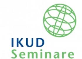 """Interkulturelles Training Arabische Kultur"" vom 23.-24. April 2013 in Göttingen"