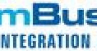 AimBusiness GmbH ist ein ausgewiesener Oracle Exadata/Exalogic/Exalytics Spezialist
