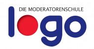 TV-Talentcheck zu gewinnen – 25 Jahre logo ? Die Moderatorenschule