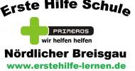 Erste Hilfe Schule Nördlicher Breisgau bietet großes Kursangebot  www.erstehilfe-lernen.de