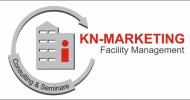 Weiterbildung im Facility Management