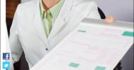 Profi Abrechnungsseminar für die Zahnarztpraxis