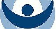 Rund um Service: Weiterbildung und Verpflegung beim Hamburger NLP-Kongress