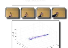 Visuelle Programmierung ? neues Buch zeigt Methoden zum maschinellen Lernen