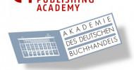 1. IT-Gipfel der Akademie des Deutschen Buchhandels