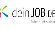 Mit ein paar Klicks zum Traumjob: Attraktive Jobs auf deinjob.de